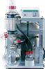 Multi-User Vacuum System -- LABOBASE® SBC 840.40 -Image