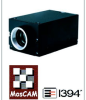 Toshiba / Teli CSB4000F-10 - Image