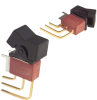 Rocker Switches -- CKN11027-ND -Image