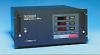 Non-Dispersive Infrared (NDIR) Analyzer -- Model ZRF