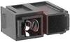 Fuse Drawer; 5 x 20 mm; 1; Fingergrip -- 70080641