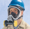 Ultra Elite Cartridge Respirator -Image