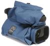 Mini DV Rain Slicker -- RS-XHAG1
