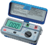 Digital Insulation Tester -- 1160IN