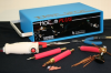 HotSpot PLUS Capacitive Discharge Welder