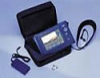 Fiber Break Locator Module -- Keysight Agilent HP E6021A