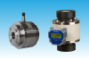 Oscillating Piston Flow Meters -- COVOL Series