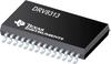 DRV8313 2.5A Three Phase Brushless DC Motor Driver (PWM Ctrl) -- DRV8313PWPR