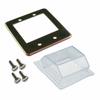 Accessories -- 335-1025-ND