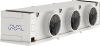 Industrial Air Coolers - Single Discharge -- Arctigo IS