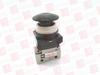 SMC NVM130-N01-30B ( SMC , NVM130-N01-30B, NVM130N0130B, CONTROL VALVE, MECHENICAL, 1/8IN NPT ) -Image