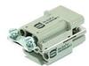 Modular Connectors / Ethernet Connectors -- 09120062794 -- View Larger Image