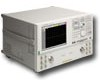 10MHz-67GHz PNA Vector Network Analyzer -- AT-E8361A