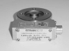 Compression Flat Load Cell® -- FL025C(C)-2SG,-3SG - Image