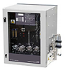 Liquid Analysis - Total Organic Carbon Analyzer -- EZ-TOC II analyzer CA52TOC