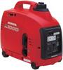 Honda Generators - Handheld Series -- HONDA EU1000IA2 -- View Larger Image