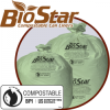 BioStar -- BS30G - Image