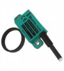 Incremental Rotary Encoder -- MNI20N