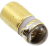 Laser Diodes, Modules -- 365-1887-ND -Image