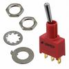 Toggle Switches -- 100AWSP1T1B1M1RE-ND - Image