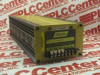 POWER SUPPLY UNIT -- A6MT1100