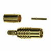 Coaxial Connectors (RF) -- ACX1452-ND -Image