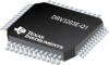DRV3203E-Q1 3 Phase Motor Driver-IC for Automotive Safety Applications -- DRV3203EPHPQ1