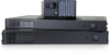 System Controller -- OmniCure® SC0750