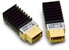 Twelve-Channel Receiver Pluggable, Parallel-Fiber-Optic Modules -- AFBR-820BxxxZ