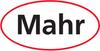 Low Shear Dynamic Mixer - MarMix - Image