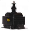 VT Metering/Protection 1.2-69 kV -- VOHD-200G Series - Image
