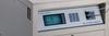 Humidity Generator -- 3900