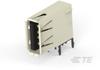 USB Connectors -- 292336-1 -Image