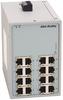 Stratix 2000 6T2TG2F Port Unmanged Swtch -- 1783-US6T2TG2F -Image