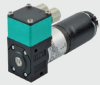 Liquid Transfer Pump -- NF 1.30 -Image