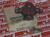 SKF UJ581 ( UNIVERSAL JOINT 8P1L ) -Image