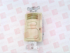 HUBBELL LHMTS1-G-IV ( WALL SWITCH SENSOR, LIGHTHAWK,1-CIRCUIT, 1000SQ FT COVERAGE,120/277V, IVORY )