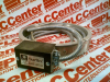 GLENN ELECTRIC SF802 ( BAND HEATER 1565WATT 277 8-1/2INX1-1/2IN ) -- View Larger Image