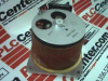 POWER DESIGNS INC 3040-9000 ( TRANSFORMER 120V 6AMP 50-60 CYCLES ) -Image