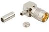 RF Connectors / Coaxial Connectors -- 142290 -- View Larger Image