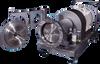 Ultra High Shear Inline Mixer -- Series 700 -Image