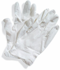 Showa-Best RealFeel Disposable Vinyl Gloves -- GLV173