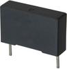 Film Capacitors -- 399-5882-ND