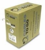 Cable To Go CAT5E 1000FT -- CAT5E
