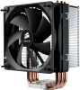 Air Series™ A50 CPU Cooler -- CAFA50