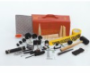 Drum Repair Kit -- R-DRUM