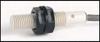 Inductive Proximity Sensor -- 38B192