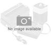 ACC-M1081-01 - Image
