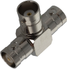 Coaxial Connectors (RF) - Adapters -- 501-1133-ND -Image