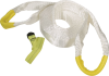 2 in. x 20 ft Recovery Strap -- 8020973 - Image